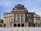 Chemnitz Opéra
