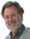 Enrique Treiyer