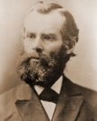 John Nevins Andrews