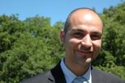 Luca Marulli