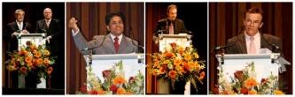 Assemblée spirituelle de la Fédération des églises adventistes de la Suisse Romande et du Tessin