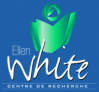 Centre de recherche Ellen White