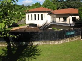 site église lyon centre