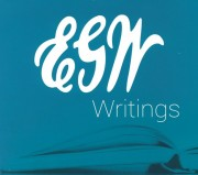 Elle White Writings - CD-ROM