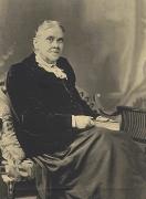 Ellen G. White et la Bible
