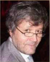 Jacques Poujol