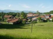 Bose Italie