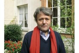Jacques Poujol, thérapeute