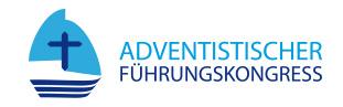 Adventistischer Führungskongress