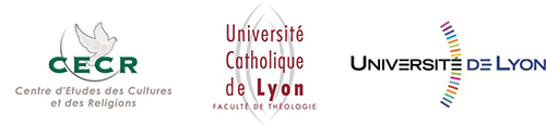 Universités de Lyon