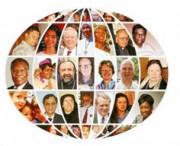 Conférence mondiale des missions 2010