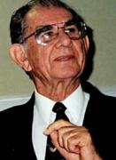Neal Wilson, ex-président de la Conférence générale
