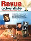 Revue adventiste, La foi partagée
