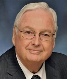 Robert S. Folkenberg