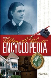 The Ellen G White Encyclopedia