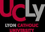 Universite Catholique de Lyon